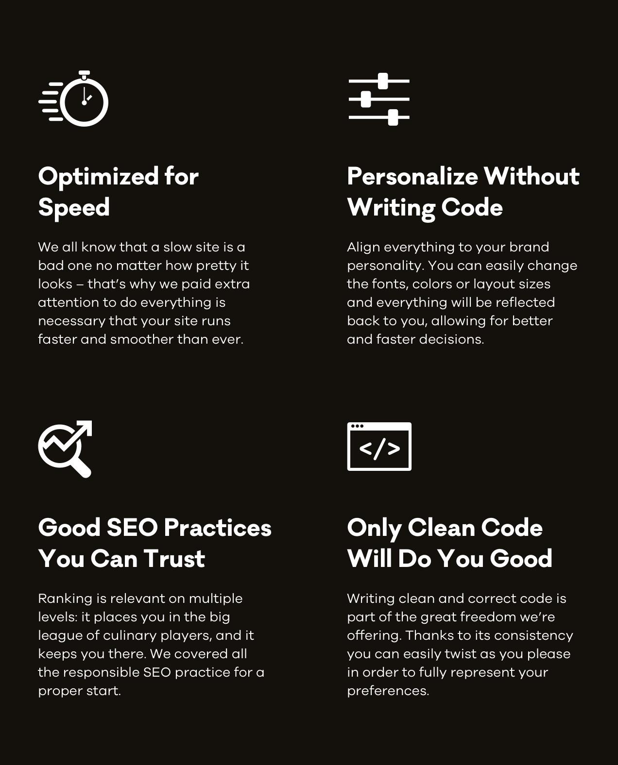 Gema - Journal Inspired WordPress Theme - 3