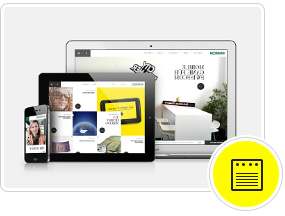LENS - An Enjoyable Photography WordPress Theme - 3
