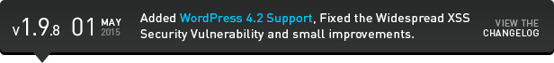 Senna New Update