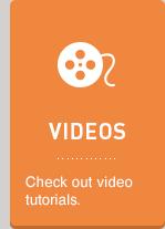 PixelGrade Video Tutorials
