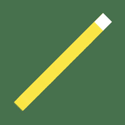 Installing the Theme – Rosa WP Theme Documentation – Pixelgrade