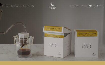 roasterycoffee.co.in Showcase Rosa2 Desktop-min